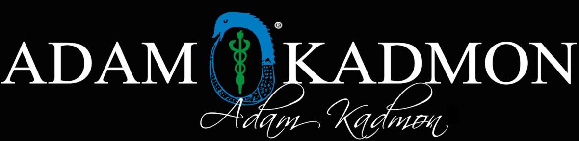 Adam Kadmon ® Scrittore - Blog Ufficiale ©